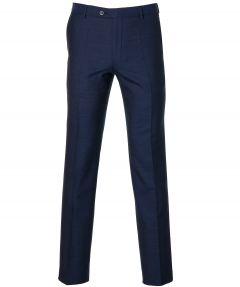Jac Hensen mix & match pantalon - modern fit