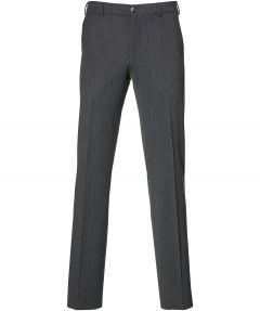Meyer pantalon Bonn - regular fit - grijs