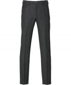 Meyer pantalon Chicago - regular fit - antra
