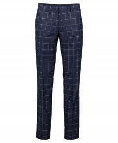 Matinique mix & match pantalon - slim fit - b