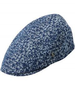 sale - City sport pet - blauw
