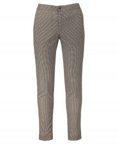 Hensen pantalon mix & match -  beige