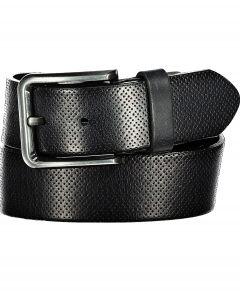 Sixroad riem - zwart