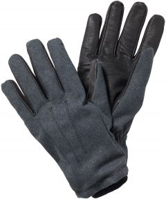 Barts handschoenen - blauw