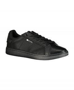 Bjorn Borg sneaker - zwart
