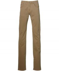 Pionier Jeans Marc - regular fit - beige