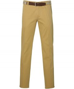 sale - Meyer pantalon Bonn - modern fit - oke