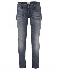 Dstrezzed jeans - slim fit - grijs