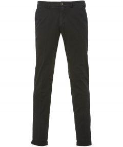 Gentiluomo pantalon - slim fit- blauw