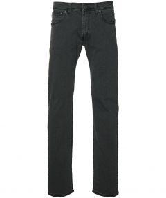Pionier Jeans Marc - regular fit - antraciet