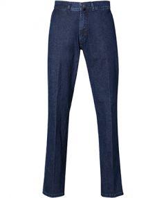 sale - Pionier pantalon Robert - regular fit