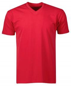sale - Jac Hensen t-shirt v-hals