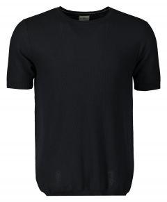Jac Hensen Premium - Slim fit - Zwart