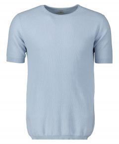 Jac Hensen Premium - Slim Fit - Blauw