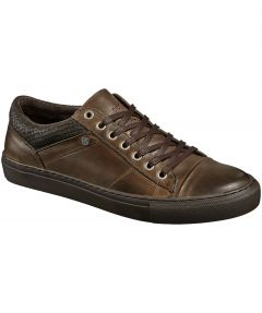 sale - No Excess sneaker - taupe