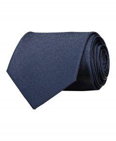 Stropdas - blauw
