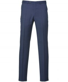 Digel pantalon - mix & match - blauw