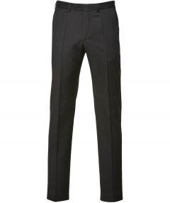 Digel pantalon Mix&Match - modern fit - antra