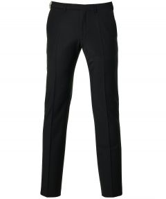 Move by Digel mix & match pantalon - slim fit