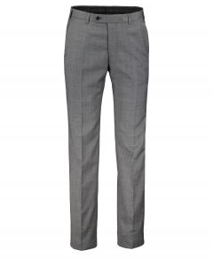 Digel pantalon - Mix & Match - grijs