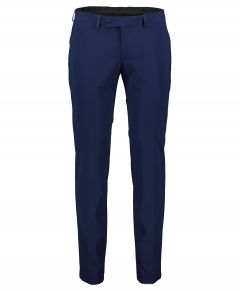 Move by Digel mix & match pantalon - extra sl