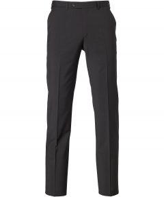 sale - Digel pantalon Mix & Match - donkergri