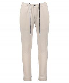 Hensen pantalon - mix & match - beige
