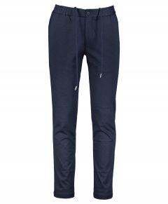 Hensen pantalon - mix & match - blauw