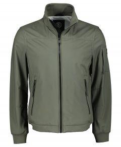 Reset jack - modern fit - groen