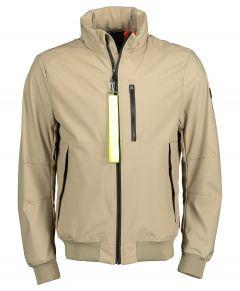 Reset jack - modern fit -  beige