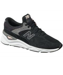 sale - New Balance sneakers - zwart