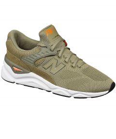 sale - New Balance sneaker - groen