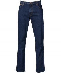 Wrangler jeans Texas stretch - regular fit -