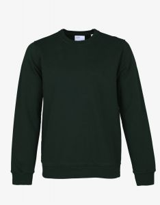 Colourful Standard pullover - slim fit - donk