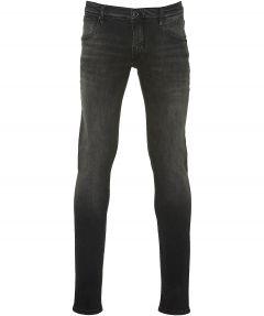 Antony Morato jeans - slim fit - grijs