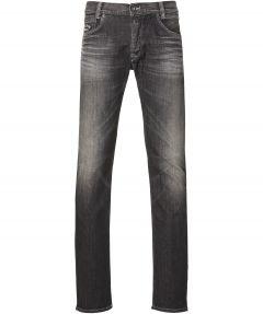 sale - Pepe Jeans jeans - slim fit - grijs