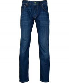Pepe Jeans jeans - regular fit - blauw