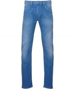 Pepe Jeans jeans - slim fit - blauw