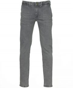 Pepe Jeans James - slim fit - grijs