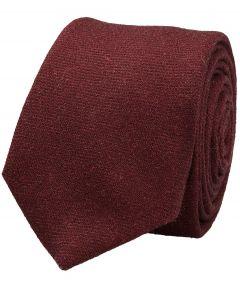 Nils stropdas - rood