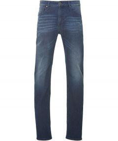 Lion jeans - slim fit- blauw