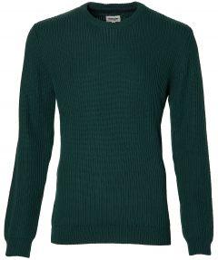 Wrangler pullover - modern fit -